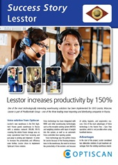 Lesstor (.pdf) 