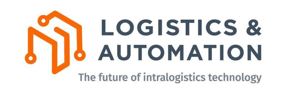 Logistics & Automation