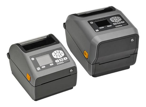 Optiscan solutions for laboratories - Optiscan
