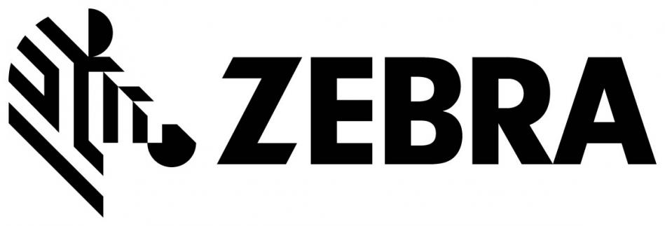 Zebra Tecnologies