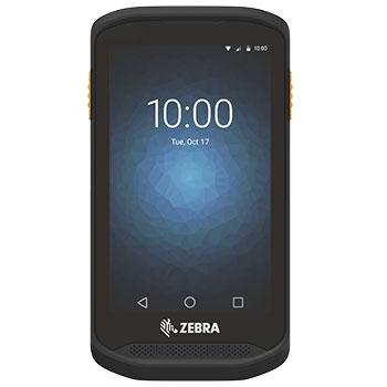 Zebra-TC25